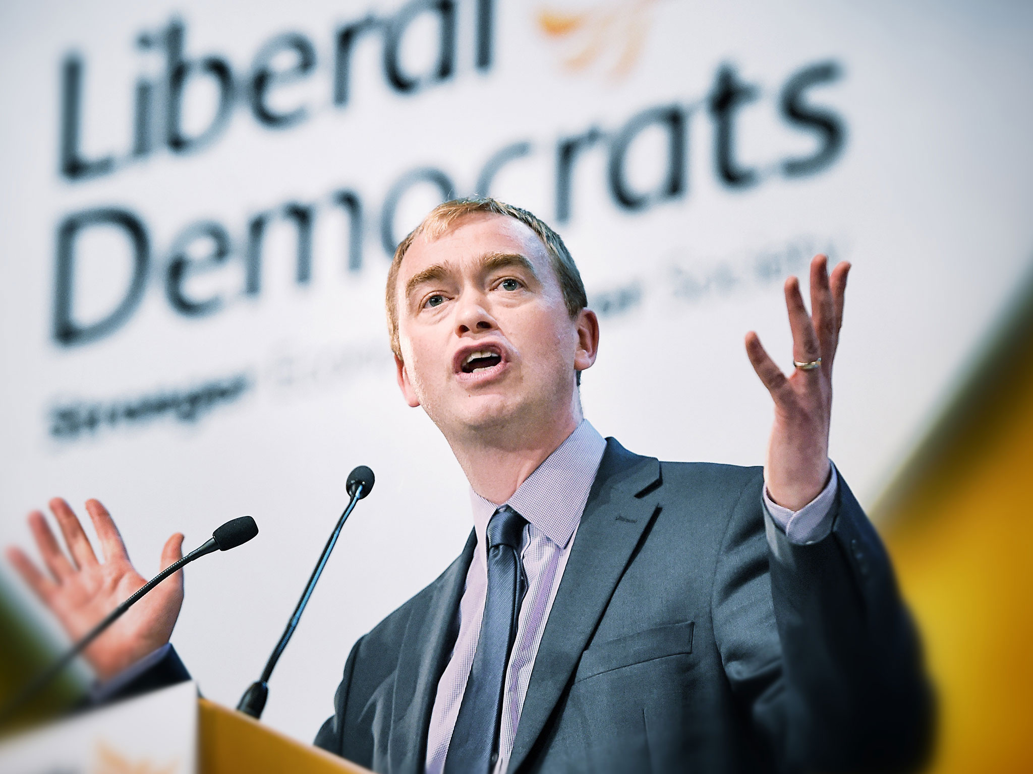 Tim-Farron-Getty.jpg