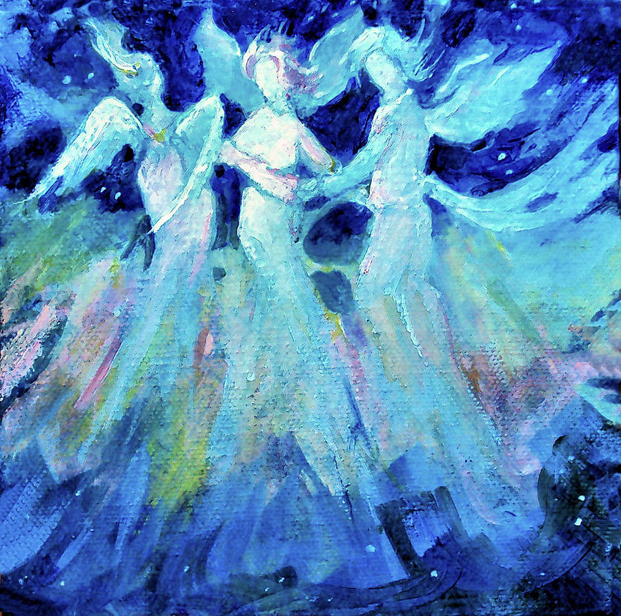 dancing-angels-diane-ursin